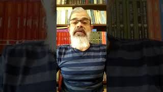 Fazendo o bem. | Devocional com Rev. Luís Alberto - 18/05/2020