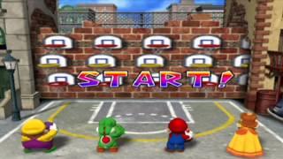 Mario Party 4: Episode 20