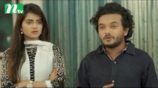 Bangla Natok - Songsar (সংসার) | Episode 47 | Arfan Nishu & Moushumi Hamid