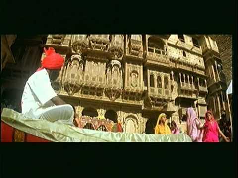Jhanjhran Wali [Full Song] Chorni