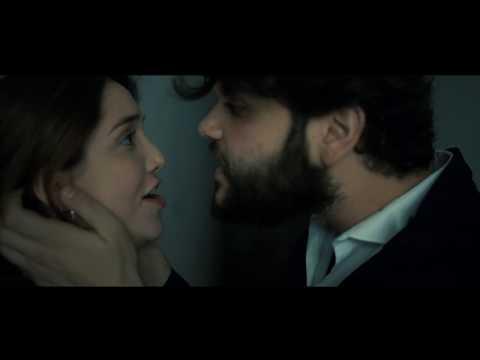 Reke - No Love feat. Kristin