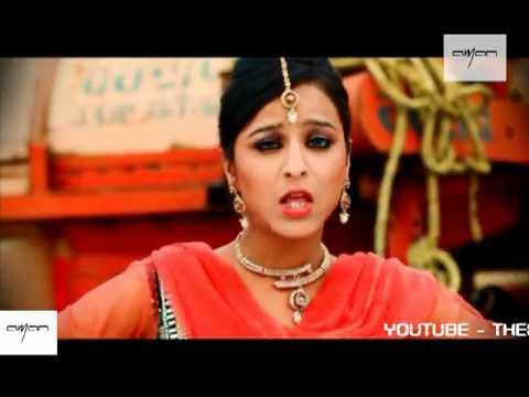 Kadi te peke ja baliye Singer -Shera Boharwalia - Manpreet Akhtar