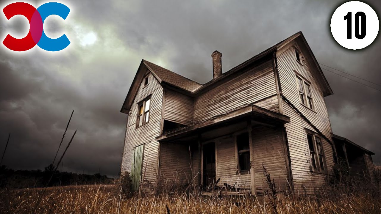 Places Texas Alice Haunted