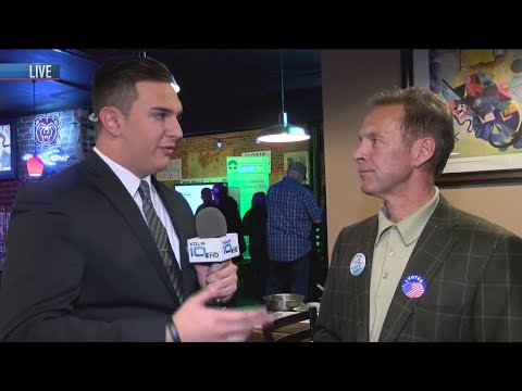 Missouri Voters approve Amendment 2, Legalize Medical Marijuana