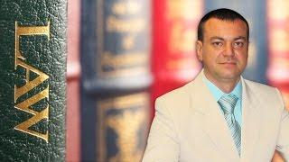 Адвокат в Харькове(Мой сайт: http://advokat-kharkov.kh.ua., 2015-10-10T11:48:34.000Z)