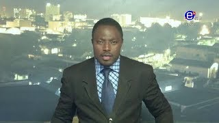 THE 6PM NEWS TUESDAY  MAY 28th  2019 - EQUINOXE TV
