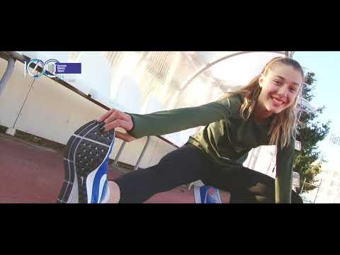 TeleU: Baza Sportivă nr. 1 de la UPT