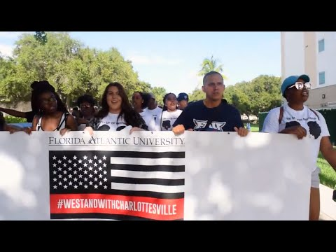 Stand for your Rights | FLEX DAILY 018