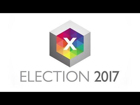 TVI TV: 2017 Pupil Headteacher Elections