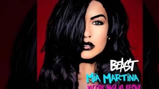 Mia Martina Feat. Waka Flocka Beast Victor Niglio Remix.mp3