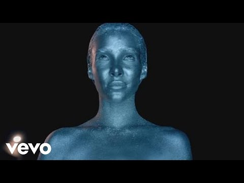 Calvin Harris - Slow Acid