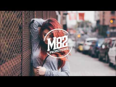 Alan Walker - Faded Sara Farell Cover Dj Kapral Remix