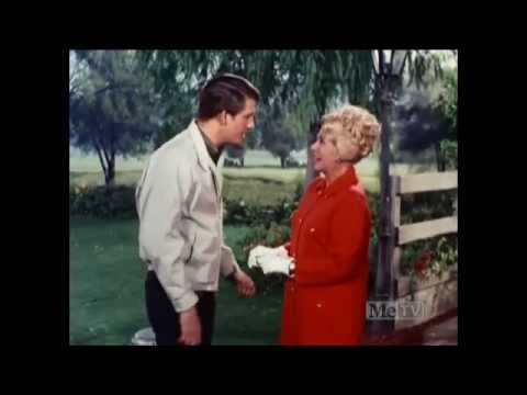 Petticoat Junction  Kate's Homecoming S5 E30  Part 3