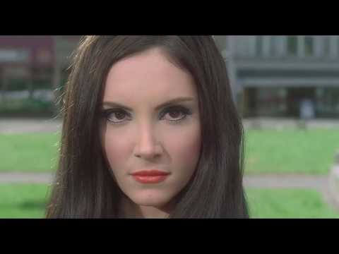 The Love Witch   Official Trailer