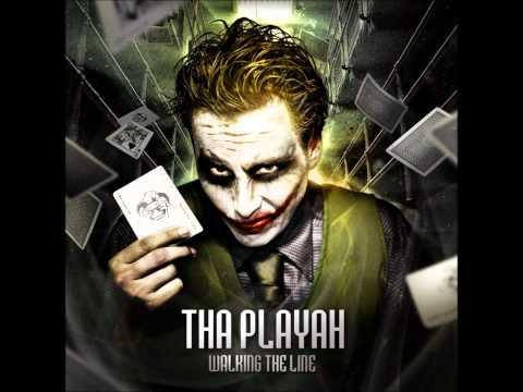Tha Playah - Call My Name (Original Mix)