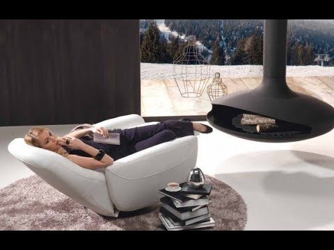 Luxury living rooms ideas inspiration from roche bobois youtube