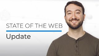 Season 2 Announcement - The State of the Web
