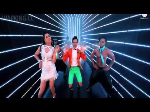 Jawaani Le Doobi? Kyaa Kool Hain Hum 3 HD youtube video