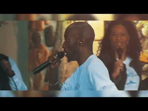 Sherwin Gardner - Good Oh (Official Music Video)