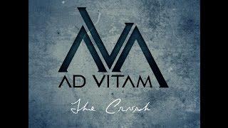 Ad Vitam - The Crush