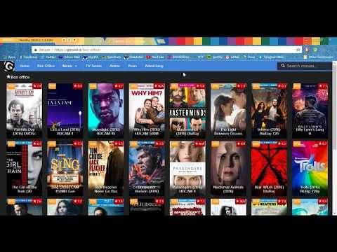 how-to-download-movies---ganol.si