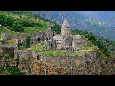 армянский сайт армянские знакомства