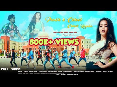 Fakira II Tabla Cover II Tiger Shroff, Tara & Ananya |Vishal & Shekhar|Sanam & Neeti| Anvita from YouTube · Duration:  4 minutes 53 seconds