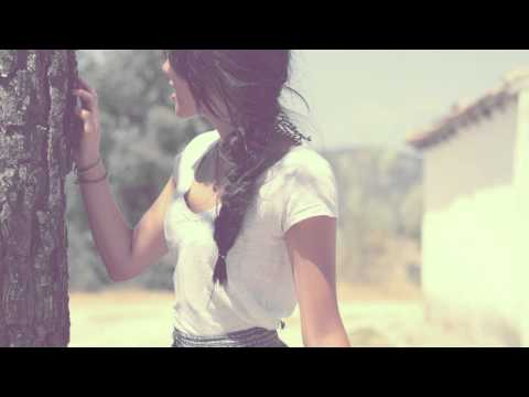 Female Vocal & Liquid Drum and Bass Mix 2014