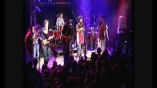 das goldene handwerk   große freiheit   showbox 2009 kieler woche soundcheck