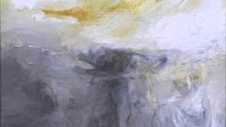 Bill Ryder-Jones - The Lemon Trees