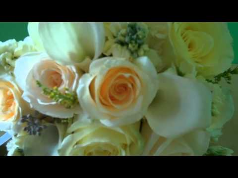 Delaware County PA Wedding Florist