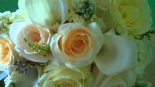Delaware County PA Wedding Florist