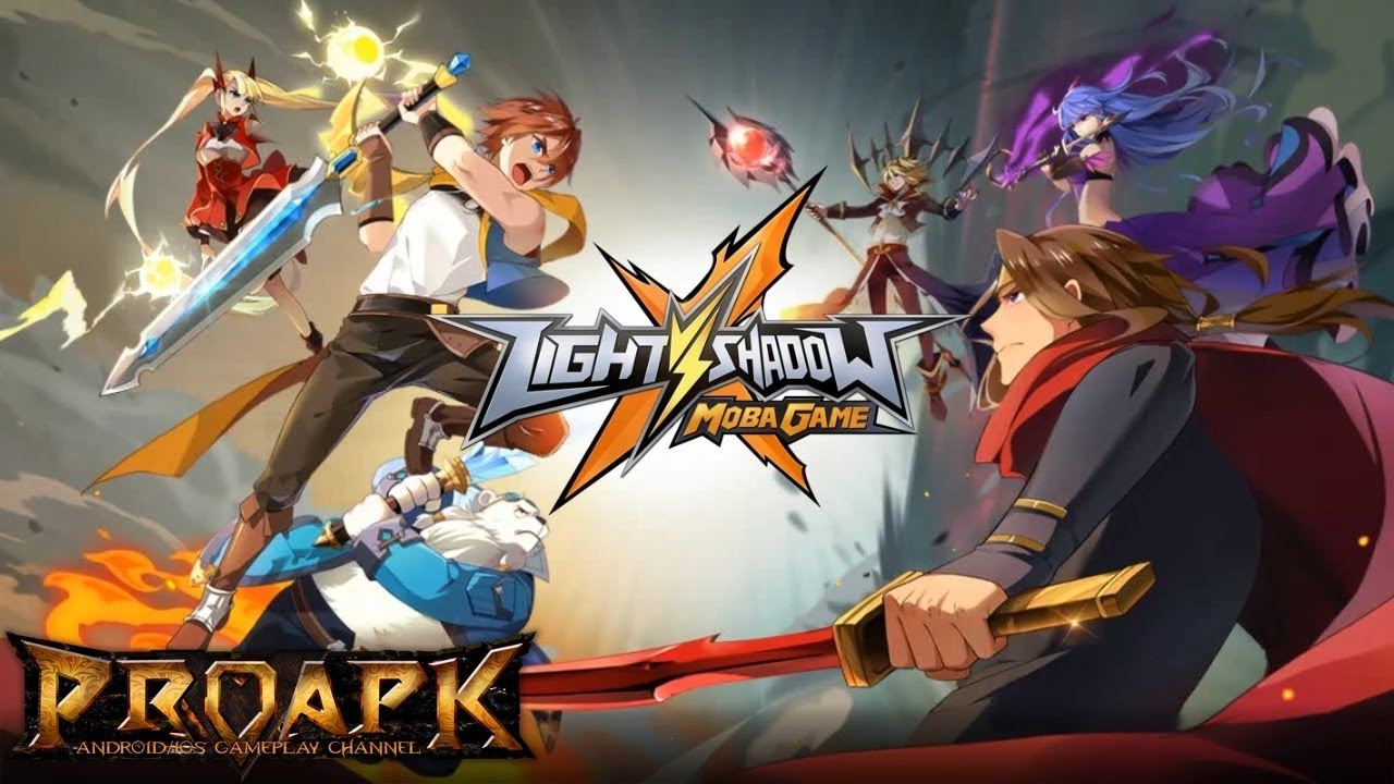 light x mod apk download