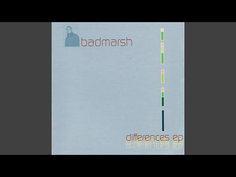 Easin' In (Bonus Track) mp3