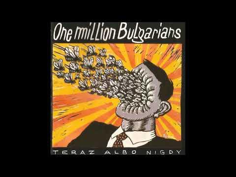 One Million Bulgarians - Ptaszek