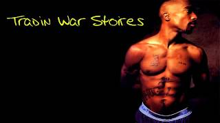 2pac Tradin War Stories (mp3) + download