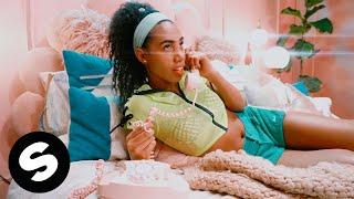 Смотреть клип Breathe Carolina & Dropgun Ft. Reigns - Promises