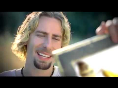 hqdefault look at this photograph lmao nickelback \