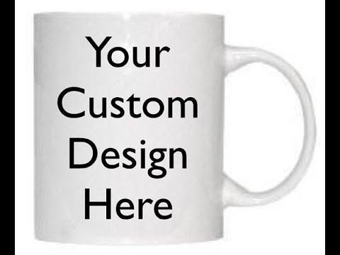 how to create creative mugs - Mugs Empire