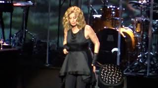 Lara Fabian - Choose what you love most ( Live @ Zénith de Paris)
