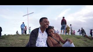 Download Pelampiasan - M.A.C x LESSY - ( Official Music Video )