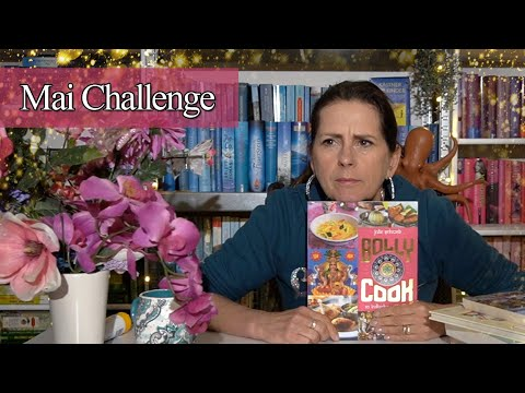 bücher-challenge---thementage-mai-(-2020-edition)