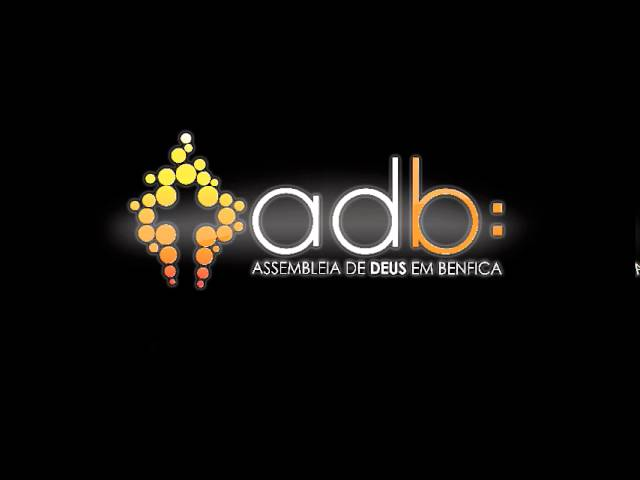Culto ADB 31/01/2016