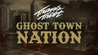 Travis Tritt - Ghost Town Nation [Official Audio] YouTube Videos