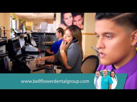 Bellflower Dental Group: The Staff