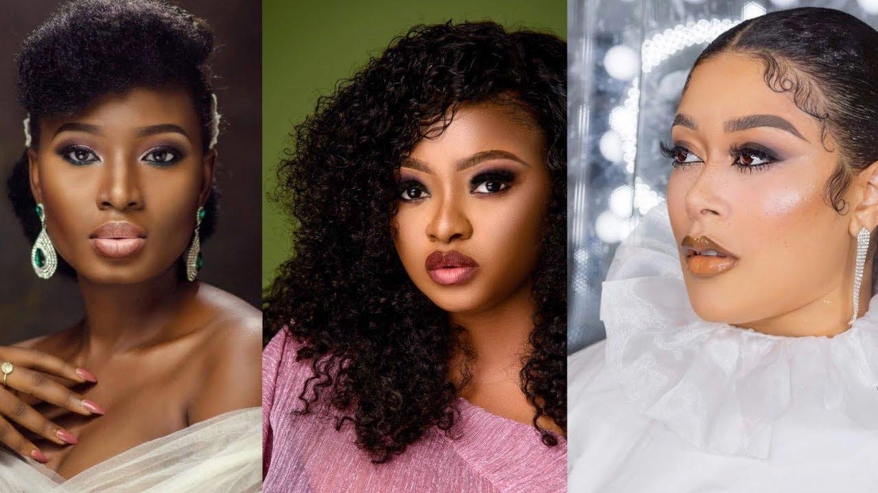 Download WATCH 15 Most Beautiful Yoruba Actresses