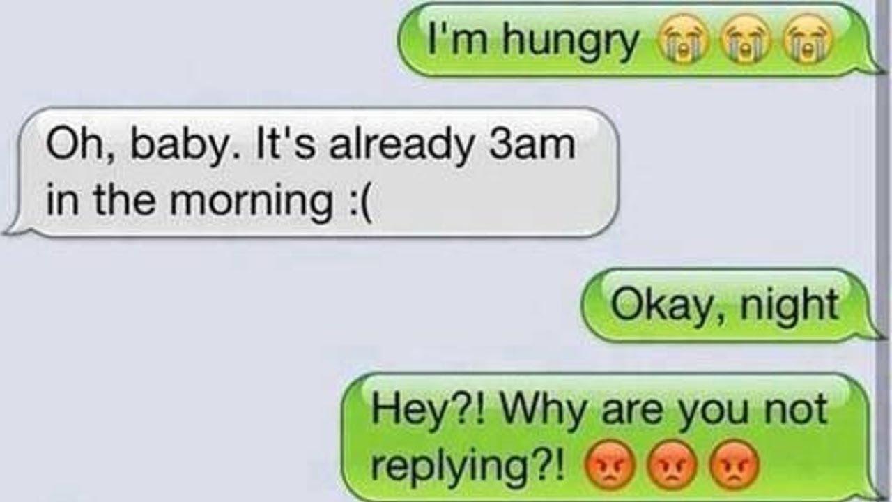 cute boyfriend girlfriend texts flirty text messages
