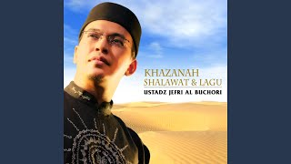 Download Mp3 Subhanallah