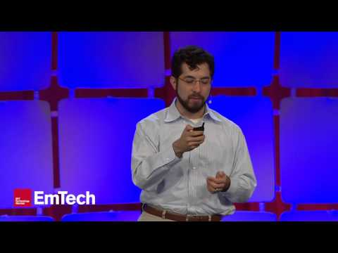 Ed Boyden: Neuroengineering - The Future is Now