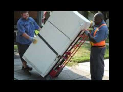Appliance Removal  & Disposal Omaha - Omaha Appliance Removal Recycling Service | UNO Junk Removal